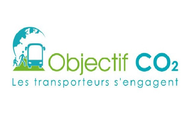 OBJECTIF CO2 – Linevia s'engage